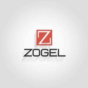 logo-zogel
